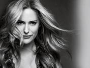 Aimee Mullins Embaixadora Mundial da L'Oréal Paris