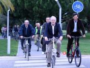 Carros ou bicicletas: qual a saída para o transporte urbano no Brasil?