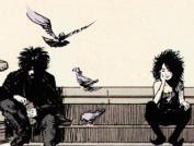 Como fiz as pazes com Neil Gaiman