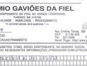 PdH - Kleber socio da Gavioes 2