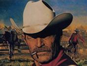 Os fabricantes de cigarro x Governo dos Estados Unidos