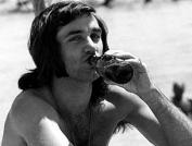 PdH - Capa George Best