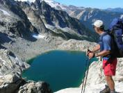 5 esportes de aventura que você deve tentar