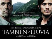 Tambien_la_lluvia-129794771-large - Copy