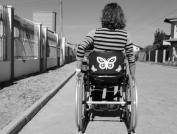 Acessibilidade: mais do que acabar com degraus