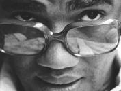 O privilégio de não ser negão (Racismo e normalidade, 1)