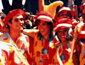 Caa Carnaval
