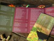 cartavinhos-capa