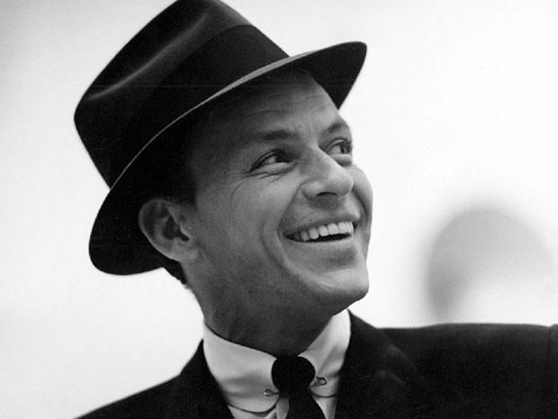 Frank Sinatra (1959)