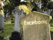 Cometi Facebookcídio