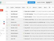 """Você também sofre de """"apneia por email""""?"""