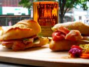 Salume-alcoholic-sanwiches