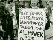 Todo o poder.