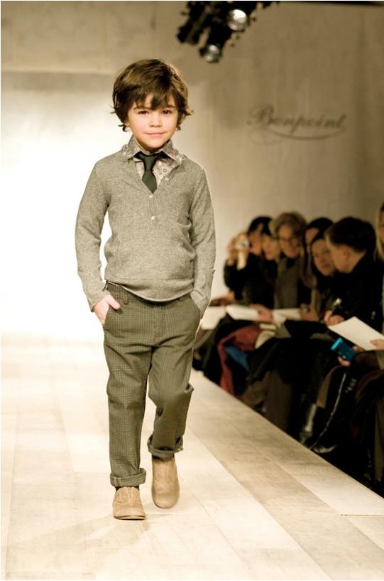 201 Isso Que Est 227 O Querendo Fazer As Crian 231 As Vestirem Hoje