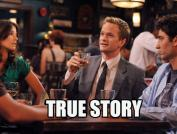 how-i-met-your-mother-barney-stinson-true-story