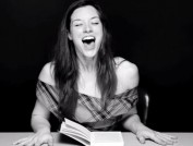 Stoya-in-Hysterical-Literature