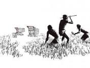 banksy-evolution