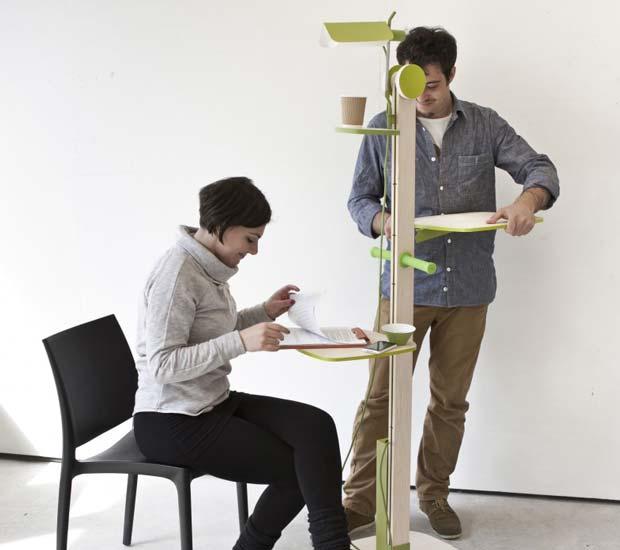 O-escritório-mais-fácil-do-mundo-de-montar-NINO