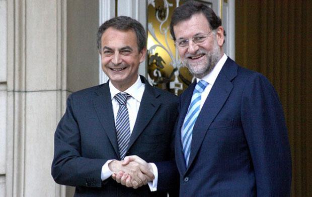O ex-CEO do Santander foi indultado e poupado pelo PSOE de Zapatero e pelo PP de Rajoy