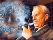 D.W._Luebbert_-_Tolkien_Daydreams