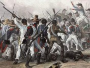 Battle-of-Vertières-in-1803-620x458