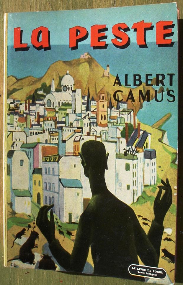 Camus-La-Peste-Poche-1