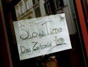 Slow-Time-cafe-550x412
