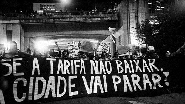 protesto-paulista-passagem-confronto20130607-0001-size-598_2