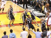 ray-allen-three-pointers-nba-finals-game-6