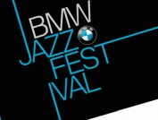 bmw-jazz-festival