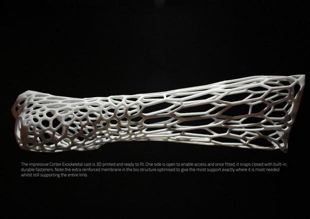 exoesqueleto-cortex