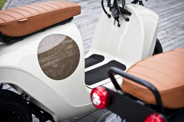 Be.e-frameless-biocomposite-electric-scooter-design-by-waarmakers-material-closup-1