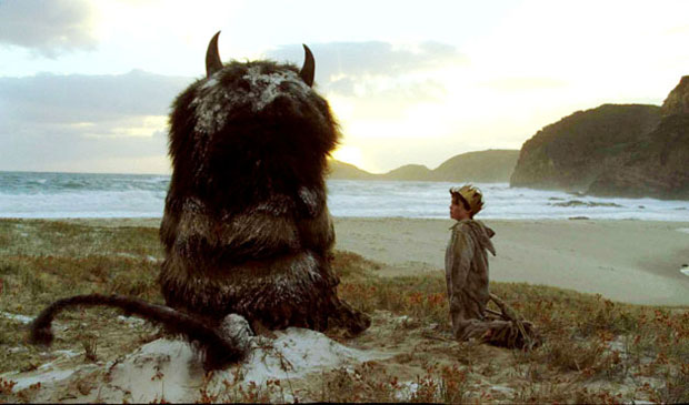 Wherethewildthingsare4