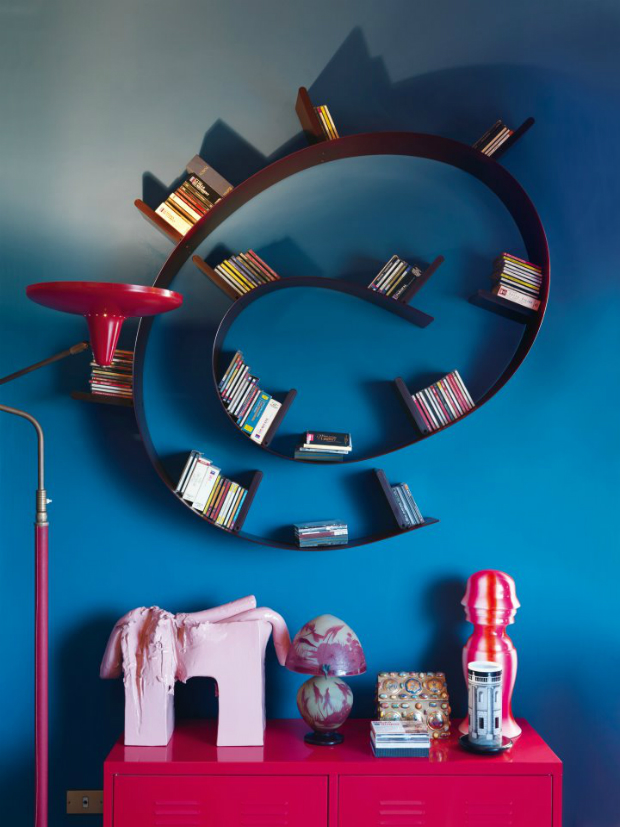 interesting-bookshelves-kartell-3