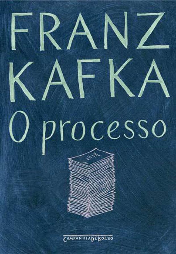 o-processo-franz-kafka