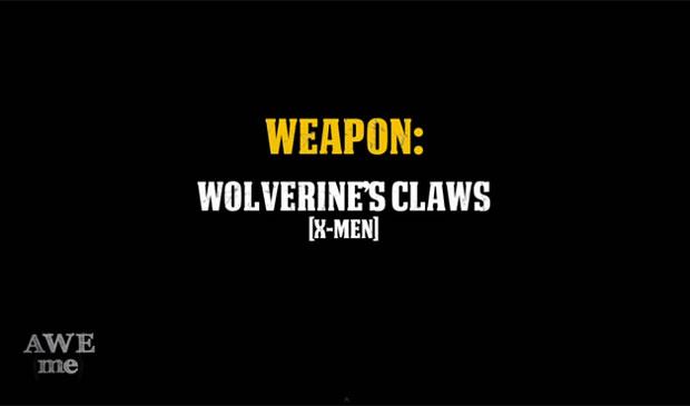 wolverine-claws1