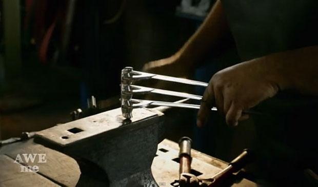 wolverine-claws2