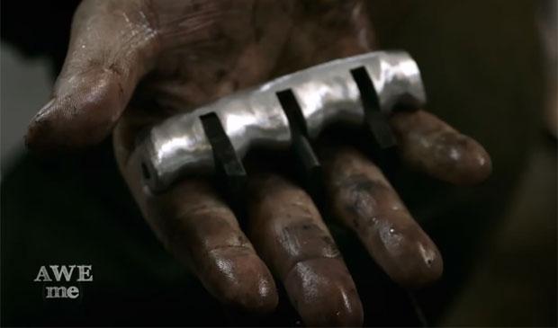 wolverine-claws3