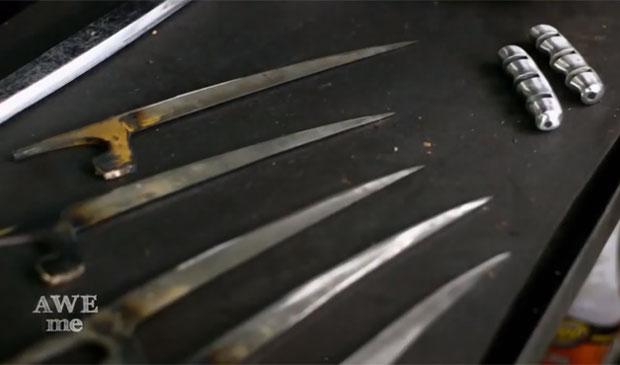 wolverine-claws4
