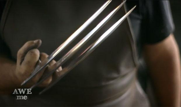 wolverine-claws5