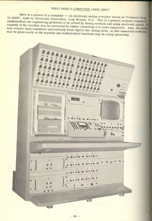 620_computingandautomation02