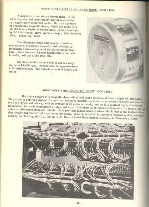 620_computingandautomation04