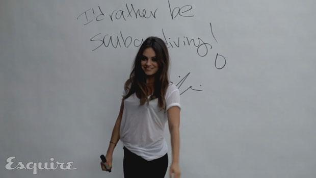 Mila-Kunis---Esquire-2012-02