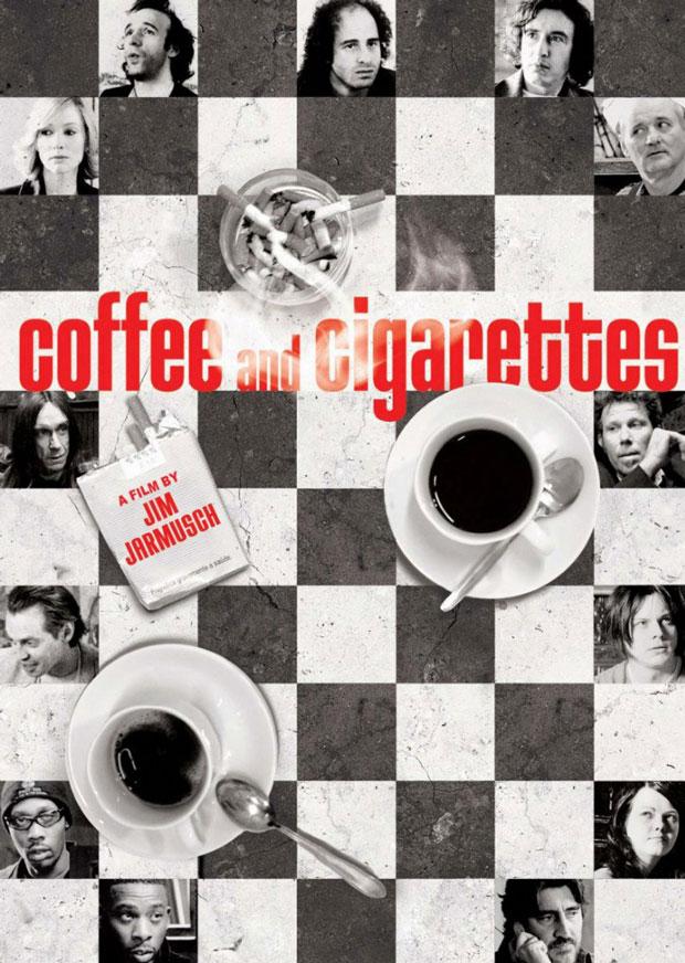 sobre-café-e-cigarros