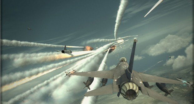 ace-combat-6-screenshot-big