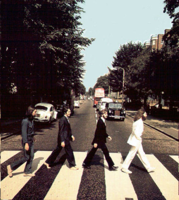alternative-abbey-road_03