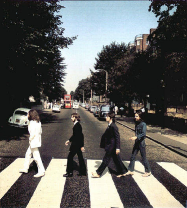 alternative-abbey-road_06