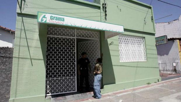 caso-assalto-banco-central-fortaleza-20050810-01-size-598