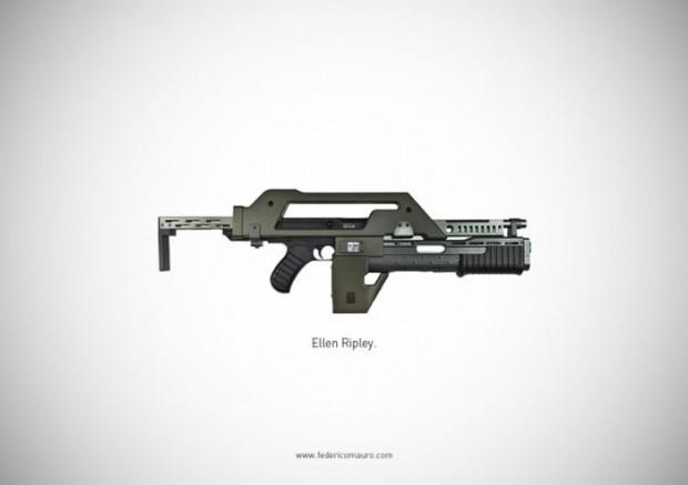 famous_guns_16