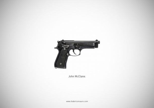 famous_guns_25
